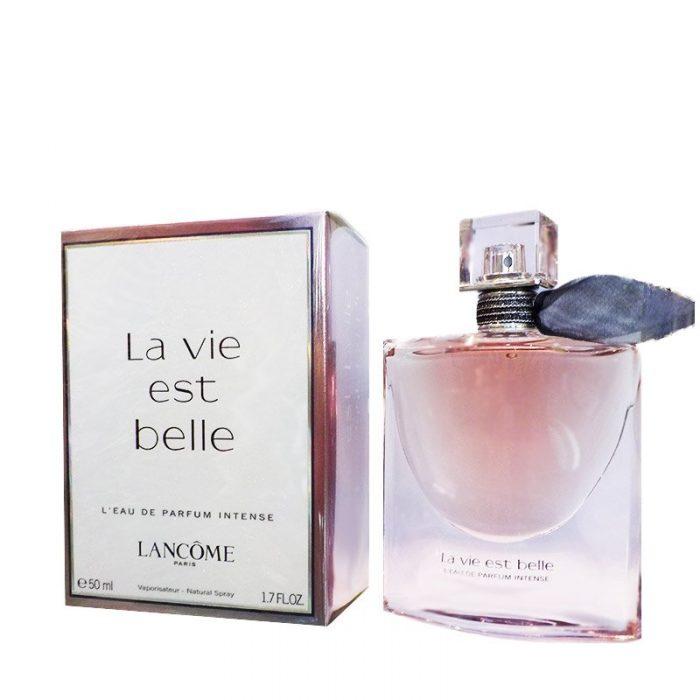 Lancome - La Vie Est Belle Intense Eau de parfum
