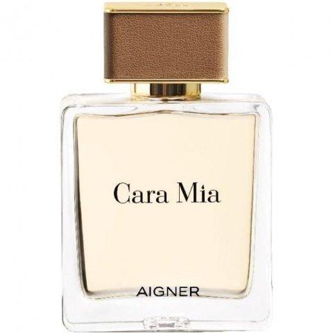 Aigner - Cara Mia Eau de parfum