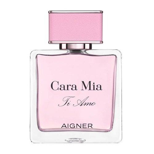 Aigner - Cara Mia Ti Amo Eau de parfum