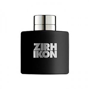 Zirh - Zirh Ikon Men Eau de toilette