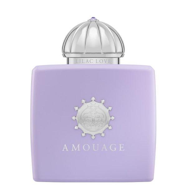 Amouage - Lilac Love Eau de parfum