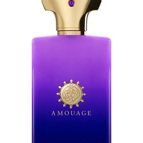 Amouage - Mythis for Man Eau de parfum