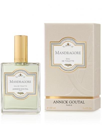 Annick Goutal - Mandragore Eau de toilette