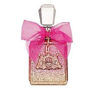 Juicy Couture - Viva la Juicy Rose Eau de parfum