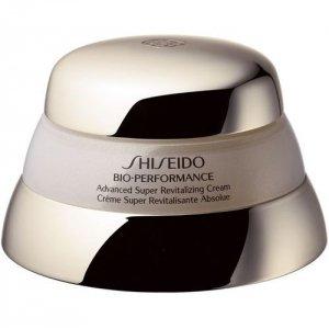 Shiseido - Bio Performance Advanced Super Revitalizer Creme
