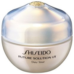 Shiseido - Future Solution LX Total Protective Cream
