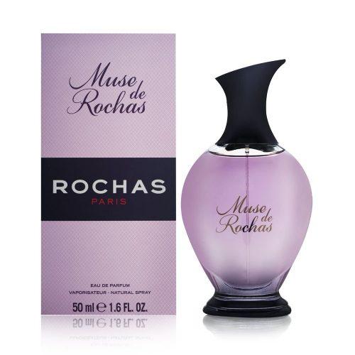 Rochas - Muse Eau de parfum