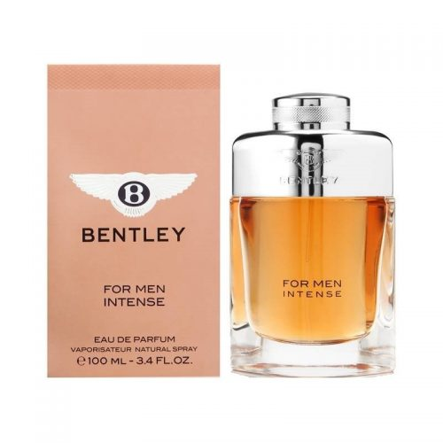 Bentley - For men intense Eau de parfum