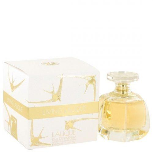 Lalique - Living Eau de parfum