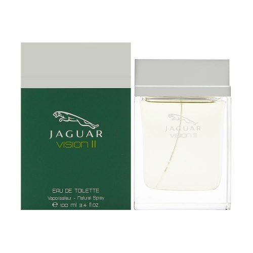 Jaguar - Vision II Eau de toilette