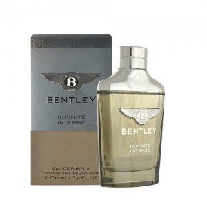 Bentley - Infinite Intense Eau de parfum