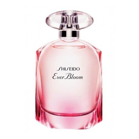 Shiseido - Ever Bloom Eau de toilette