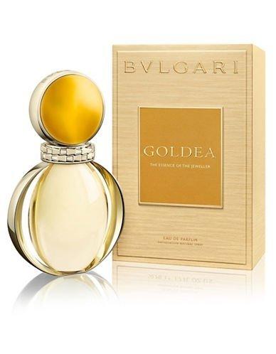 Bvlgari - Goldea Bodymilk