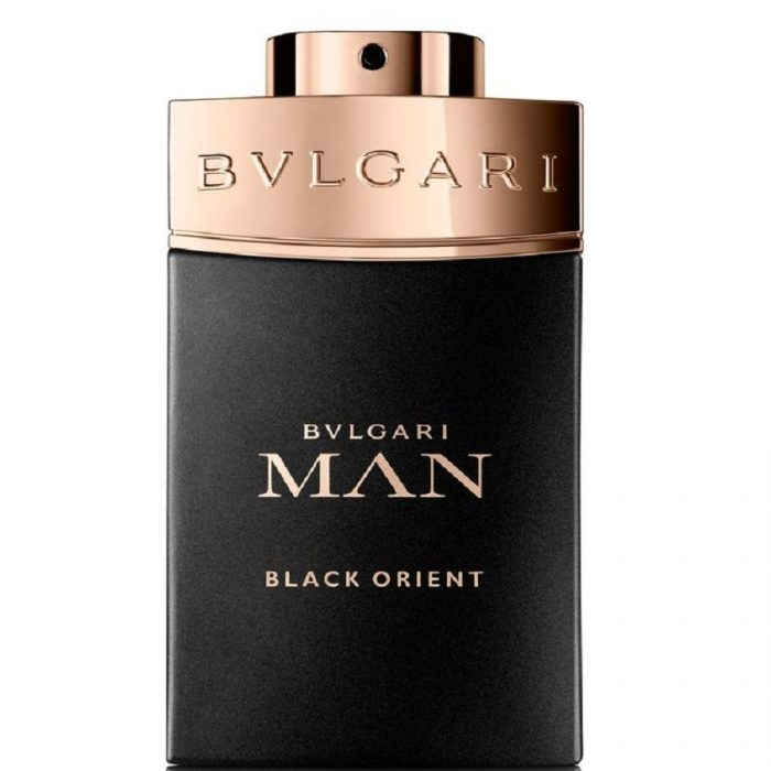 Bvlgari - Man in Black Orient Eau de parfum