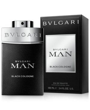 Bvlgari - Man in Black Cologne Eau de toilette