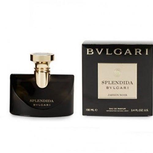 Bvlgari - Splendida Jasmin Noir Eau de parfum