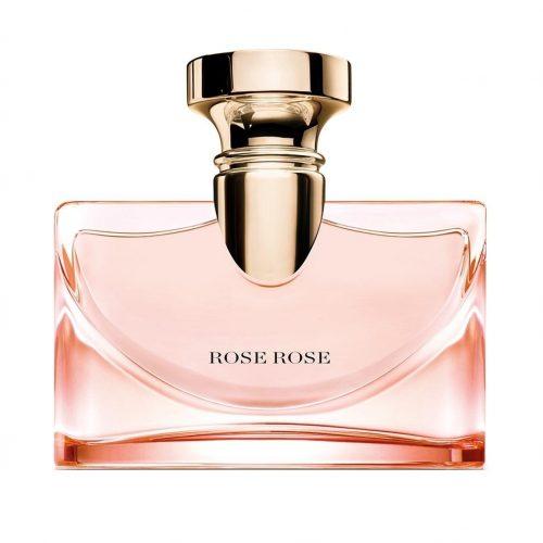 Bvlgari - Splendida Rose Rose Eau de parfum