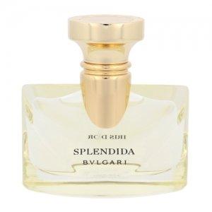 Bvlgari - Splendida Iris D' Or Eau de parfum