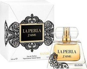 La Perla - J'Aime Elixir Eau de parfum