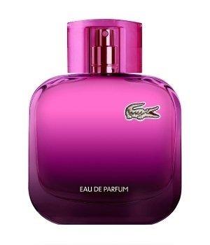 Lacoste - Eau De Lacoste L.12.12 Pour Elle Magnetic Eau de parfum