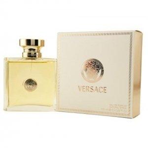 Versace - Pour Femme Eau de parfum