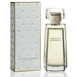 Carolina Herrera - Carolina Herrera Eau de parfum