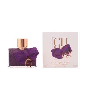 Carolina Herrera - CH Eau de Parfum Sublime Eau de parfum
