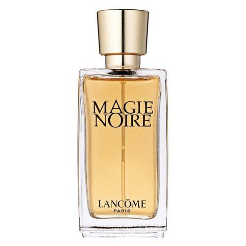 Lancome - Magie Noire ( limited edition ) Eau de toilette