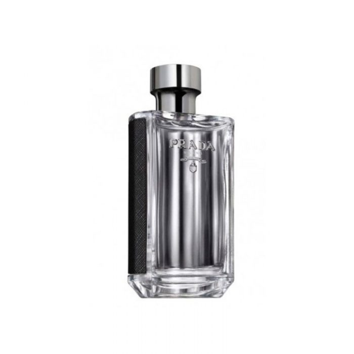 Prada - L'Homme Aftershave Balsem