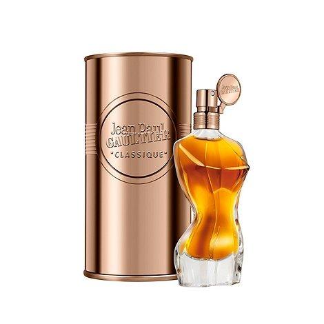 Jean Paul Gaultier - Classique Essemce Eau de parfum