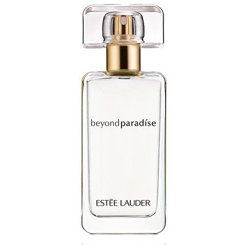 Estee Lauder - Beyond Paradise Eau de parfum