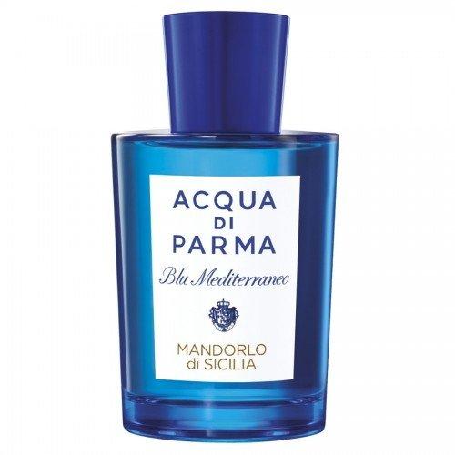 Acqua di Parma - Blu Mediterraneo Mandorlo di Sicilia Eau de toilette