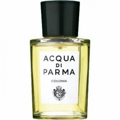 Acqua di Parma - Colonia Aftershave Lotion