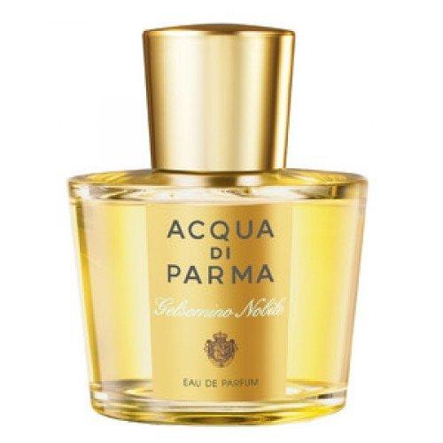 Acqua di Parma - Gelsomino Nobile Eau de parfum