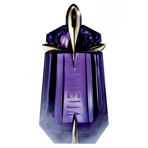 Thierry Mugler - Alien Douche Gel