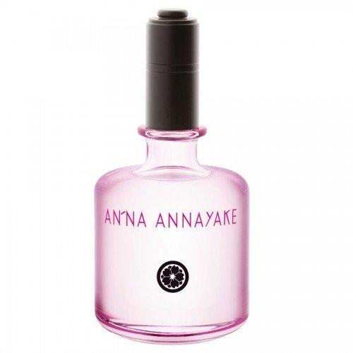 Annayake - An'na Eau de parfum