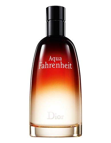Dior - Aqua Fahrenheit Eau de toilette