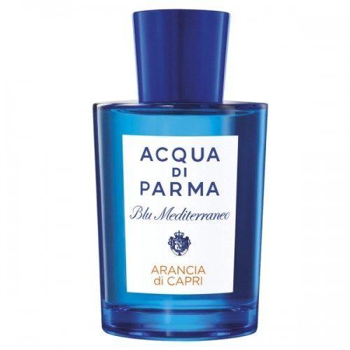 Acqua di Parma - Blu Mediterraneo Arancia di Capri Eau de toilette