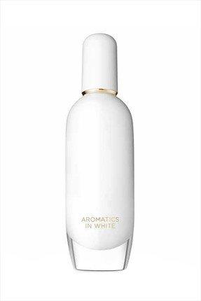 Clinique - Aromatics Elixir In White Eau de parfum
