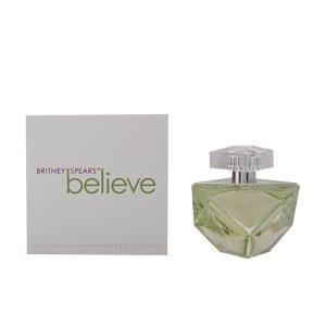 Britney Spears - Believe Eau de parfum