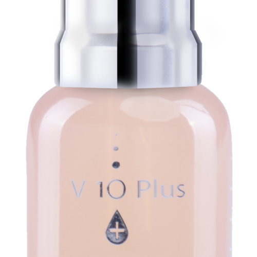 V10 Plus - Plus Biocell Serum