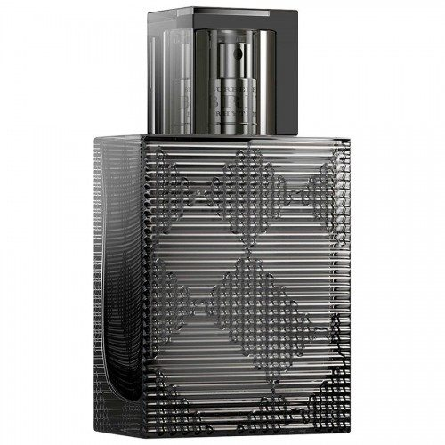 Burberry - Brit Rhythm for men Eau de toilette