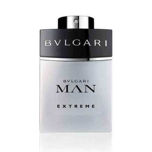 Bvlgari - Man Extreme After Shave