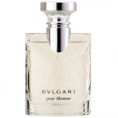 Bvlgari - Pour homme Aftershave Balsem