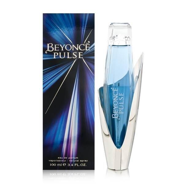 Beyonce - Pulse Eau de parfum