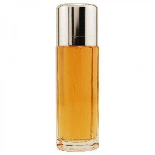 Calvin Klein - Escape for woman Eau de parfum