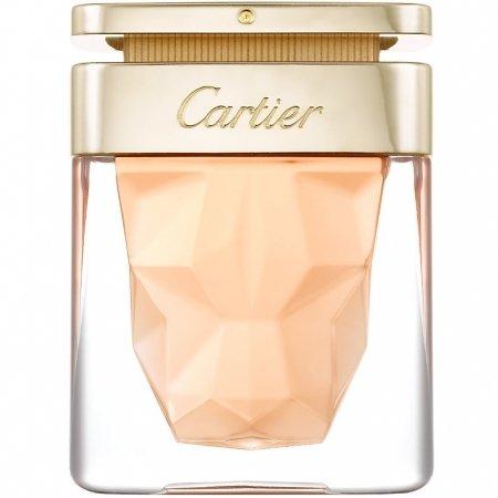 Cartier - La Panthere Eau de toilette