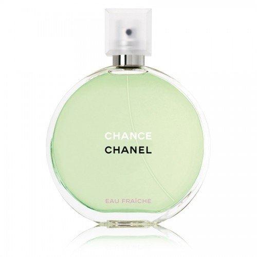 Chanel - Chance Eau Fraiche Bodymist