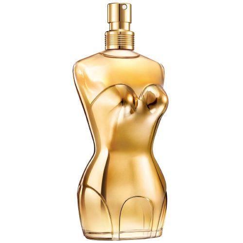 Jean Paul Gaultier - Classique Intense Eau de parfum