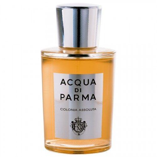 Acqua di Parma - Colonia Assoluta Eau de cologne